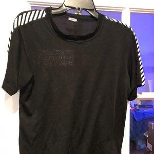 Helly Hansen active shirt